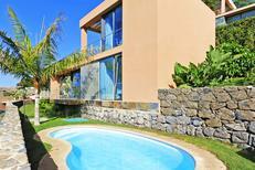 Ferienhaus 1303481 für 4 Personen in Maspalomas