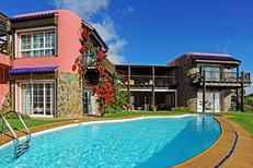 Dom wakacyjny 1303483 dla 8 osób w Maspalomas
