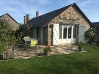 Holiday home 1303709 for 6 persons in Beynat