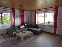 Appartement 1303988 voor 5 personen in Westoverledingen