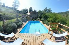Ferienhaus 1304113 für 6 Personen in Sorana