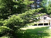 Ferienhaus 1304119 für 2 Personen in Vieuxville