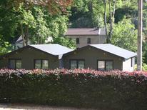 Ferienhaus 1304120 für 4 Personen in Vieuxville