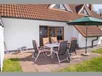 Holiday apartment 1304153 for 6 adults + 1 child in Zingst