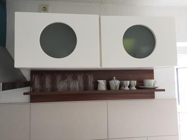 Für 2 Personen: Hübsches Apartment / Ferienwohnung in der Region Borkum