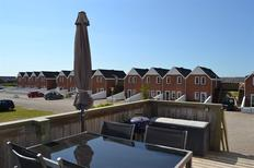 Holiday apartment 1304362 for 4 persons in Havneby