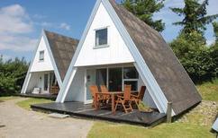 Villa 1304378 per 6 persone in Knebel