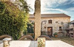 Ferienhaus 1304385 für 8 Personen in Añora