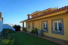 Holiday home 1304446 for 6 persons in Telde