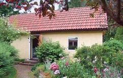 Ferienhaus 1304463 für 2 Personen in Tomelilla