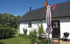 Ferienhaus 1304467 für 2 Personen in Köpingebro