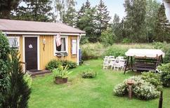 Ferienhaus 1304472 für 2 Erwachsene + 1 Kind in Skivarp