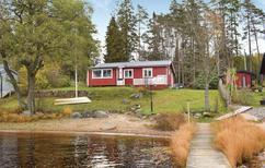 Rekreační dům 1304478 pro 4 osoby v Gnosjö