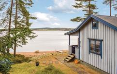 Holiday home 1304479 for 4 adults + 2 children in Nissafors