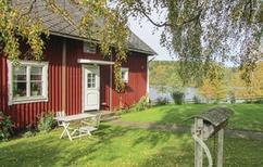 Ferienhaus 1304482 für 6 Personen in Korsberga