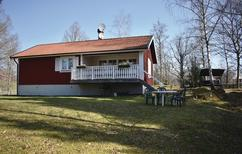 Ferienhaus 1304483 für 4 Erwachsene + 2 Kinder in Skirö