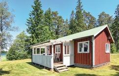 Maison de vacances 1304498 pour 4 personnes , Tranemo