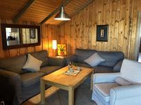 Appartement de vacances 1304567 pour 4 adultes + 2 enfants , Glücksburg-Holnis
