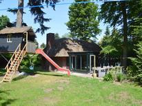 Maison de vacances 1304671 pour 7 personnes , Haaren