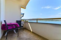 Semesterlägenhet 1304716 för 6 personer i Trogir