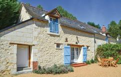Ferienhaus 1304742 für 4 Personen in Vernoil-le-Fourrier
