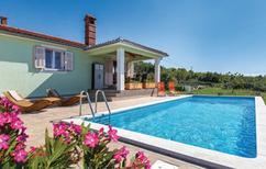 Casa de vacaciones 1304750 para 6 personas en Vlakovo
