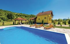 Holiday home 1304751 for 6 persons in Otočac