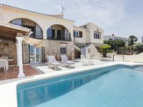 Holiday home 1304796 for 8 persons in Dénia
