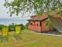 Vakantiehuis 1304807 voor 4 personen in Lovran