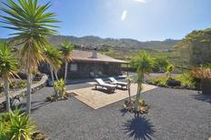 Vakantiehuis 1304837 voor 4 personen in Fuencaliente de la Palma