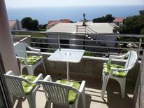 Mieszkanie wakacyjne 1304916 dla 6 osób w Bilo