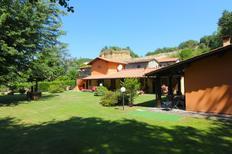 Ferienhaus 1304934 für 10 Personen in Castelfranco di Sopra