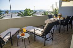 Holiday apartment 1304986 for 4 persons in Split