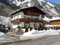Ferienhaus 1304990 für 14 Erwachsene + 4 Kinder in Fusch an der Großglocknerstraße