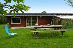 Holiday home 1304999 for 2 adults + 2 children in Biville-la-Rivière