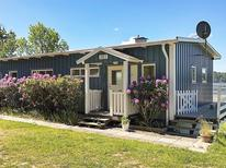 Holiday home 1305010 for 8 persons in Ljungskile