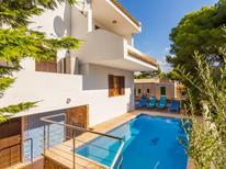 Holiday apartment 1305046 for 6 persons in Son Serra de Marina