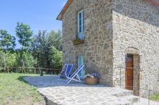 Ferienhaus 1305064 für 2 Personen in Bucine