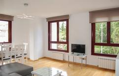 Holiday apartment 1305099 for 6 persons in Llanes