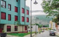 Appartement de vacances 1305099 pour 6 personnes , Llanes