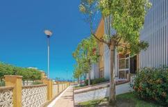 Ferienwohnung 1305113 für 4 Erwachsene + 2 Kinder in El Faro