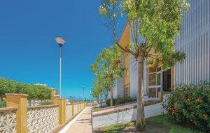 Für 6 Personen: Hübsches Apartment / Ferienwohnung in der Region Costa-del-Sol