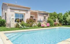 Holiday home 1305127 for 9 persons in Santa-Maria-Poggio