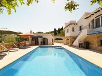 Holiday home 1305160 for 9 persons in Moraira
