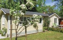 Maison de vacances 1305163 pour 5 personnes , Beddingestrand