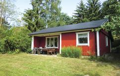 Ferienhaus 1305168 für 5 Personen in Löderup Strandbad