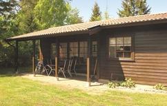 Ferienhaus 1305169 für 5 Personen in Löderup Strandbad