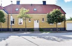 Appartamento 1305178 per 6 adulti + 2 bambini in Ystad