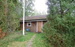 Ferienhaus 1305182 für 5 Personen in Lyåsa