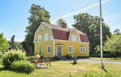 Villa 1305183 per 4 persone in Vrankunge